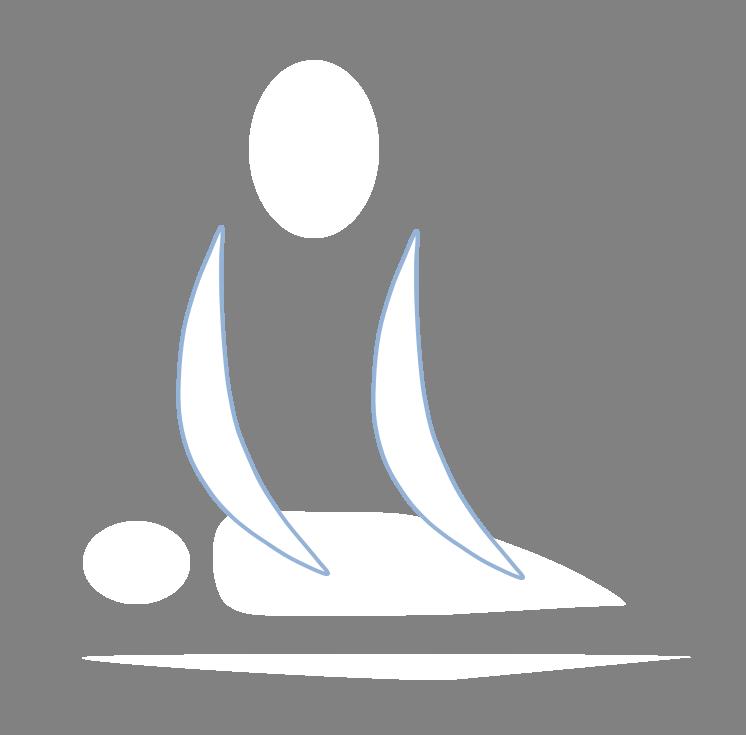 icon-white-2